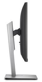 "24"" Dell UltraSharp U2415 WUXGA Monitor image"