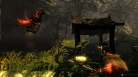 Hellboy: The Science of Evil for PS3 image