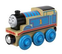 Thomas & Friends: Wooden Railway - Thomas