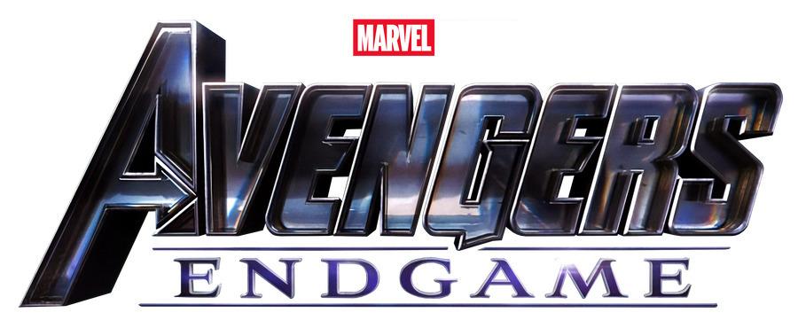 Avengers: Endgame - Rescue Pop! Vinyl Figure image