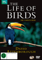 The Life of Birds - The Complete Series on DVD