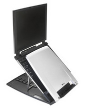 Targus M-Pro Mobile Notebook Stand
