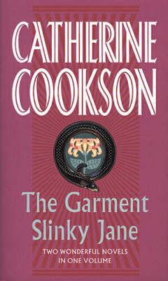 The Garment / Slinky Jane by Catherine Cookson Charitable Trust