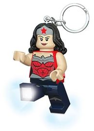 LEGO DC Comics Key Light: Wonder Woman