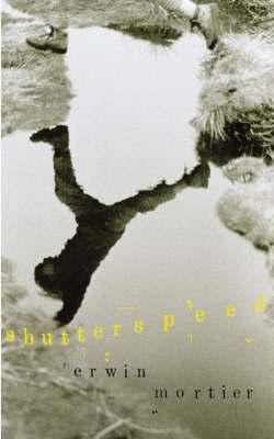 Shutterspeed by Erwin Mortier