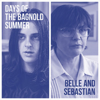 Days Of The Bagnold Summer by Belle and Sebastian