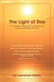 The Light of Day by Lawrence Hayes