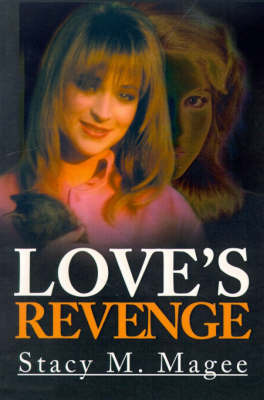 Love's Revenge by Stacy M. Magee image