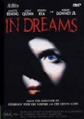 In Dreams on DVD