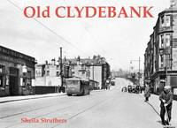 Old Clydebank by Sheila Struthers image