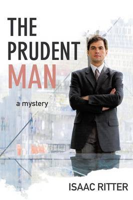 The Prudent Man by Isaac Ritter image