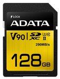 128GB ADATA Premier - ONE UHS-II SDXC Card