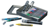 Liquitex: Acrylic Marker 15-Piece Set image