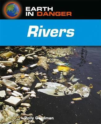 Rivers by Polly Goodman image