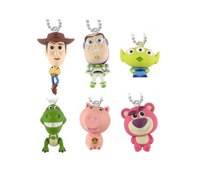 Toy Story: Pura Pura Mascot - Mini-Figure (Blind Box)