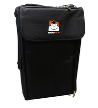 Mighty Ape Board Game Bag - Backpack