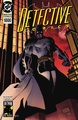 Batman: Detective Comics #1000 - (1990's Variant Edition) by Peter J Tomasi