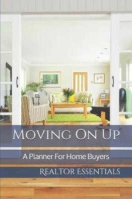 Moving On Up by Realtor Essentials image