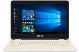 """ASUS ZenBook Flip UX360CA-C4037T 13.3"""" Laptop Intel Core M3-6Y30 8GB"""