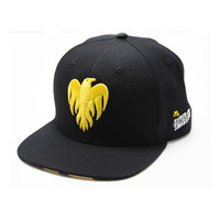 Wellington Firebirds Snapback Hat