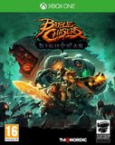 Battle Chasers: Nightwar for Xbox One