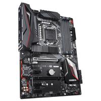 Gigabyte Z390 Gaming X Motherboard image