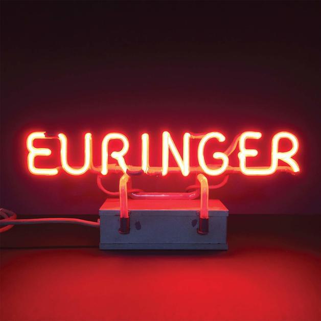 Euringer by Euringer