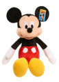 Disney: Jumbo Plush - Mickey