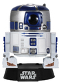 Star Wars: R2-D2 - Pop! Vinyl Figure