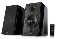 Edifier R2000DB 2.0 Lifestyle Speakers with Bluetooth