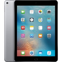 "Apple iPad 9.7"" 128GB Wi-Fi + Cellular - Space Grey"