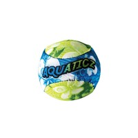 Franklin Aquaticz Water Ball image