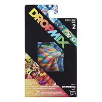 DropMix: Discover Pack Series 2 - L