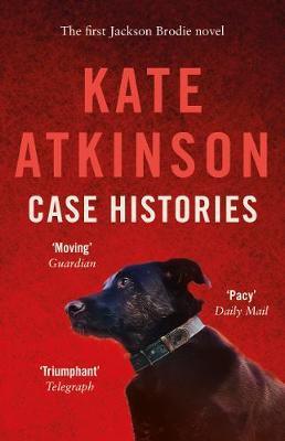 Case Histories image