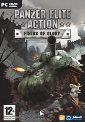 Panzer Elite Action: Fields of Glory for PC Games
