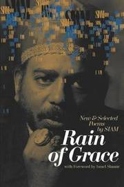Rain of Grace by Shaikh Ibrahim Al-Jahizz M'Backe
