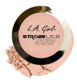 LA Girl Strobe Lite Powder - 90 Watt