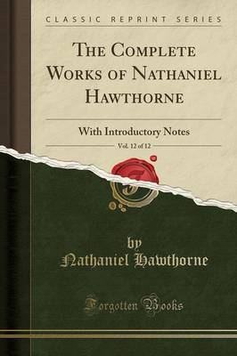 the references to anne hutchinson in the works by nathaniel hawthorne Anne hutchinson was a real person who felt that we needed to pray to god  she felt the ministers within the puritan hierarchy focused more on works,.