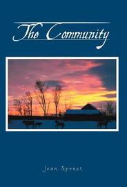 The Community by Jean Spenst