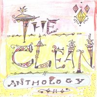 Anthology by The Clean image