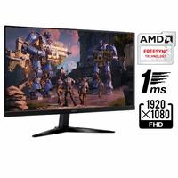 "24.5"" Acer 1ms 144hz FreeSync Gaming Monitor"