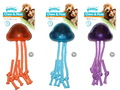 Pawise: TRP Jellyfish - Small