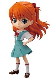 Evangelion: Asuka Langley (Ver.2) - PVC Figure