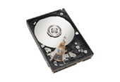Hewlett-Packard HP 80GB 5400rpm Primary SATA Hard Drive