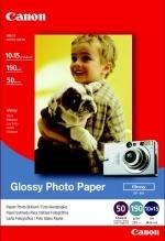 Canon 6x4 Glossy Photo Paper 100 pk GP4016x4