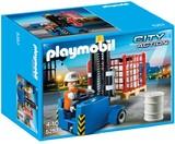 Playmobil - Forklift (5257)