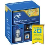 Intel Pentium 20th Anniversary G3258 3.2Ghz Processor