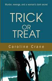 Trick or Treat by Caroline Crane image