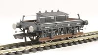 Hornby: GWR Shunters Truck - Fowey