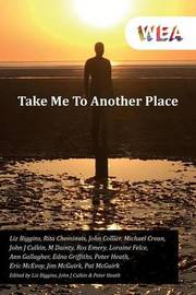 Take Me to Another Place by The Rotunda Writers image